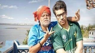 India vs Pakistan in Same Group in T20 World Cup Has Got Fans Excited