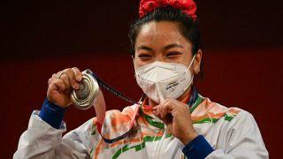 Tokyo Olympics 2020 Highlights: मीराबाई चानू ने दिलाया भारत को पहला पदक, दूसरे दौर में पहुंचीं Manika Batra