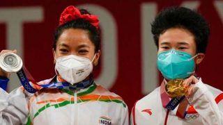 Tokyo Olympics 2020 Medal List: मीराबाई चानू के बाद दूसरे मेडल को तरसा भारत, टॉप-10 में ये देश हैं शामिल