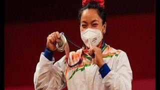 Tokyo Olympics 2020: Check Medal Tally