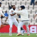 ICC WTC 2021-2023: Team India to Host Australia, Sri Lanka And New Zealand in Next Cycle; Set to Play England, South Africa, Bangladesh on Away Tours