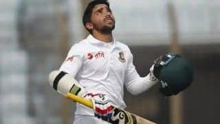 Zimbabwe vs bangladesh one off test live streaming when and where to watch live match on tv and mobile app 4789778