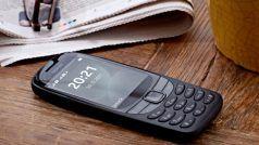 नए अवतार में लॉन्च हुआ Nokia 6310, अब पुरानी यादें होंगी ताजा