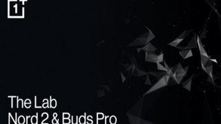 लॉन्च से पहले ही कर सकते हैं OnePlus Buds Pro TWS ईयरबड्स का इस्तेमाल, जानें कैसे?