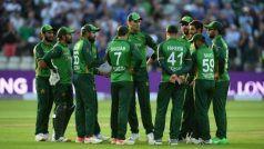 Indian Premier League 2021: आईपीएल के चलते Pakistan की फजीहत, UAE ने किया मेजबानी से साफ इनकार