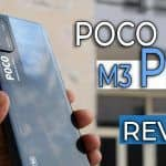 Poco M3 Pro 5G Review: Features, Specifications, Pricing   Watch Video