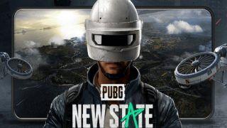 PUBG New State: भारत में शुरू हुआ इस गेम का प्री-रजिस्ट्रेशन, एंड्राइड और आईओएस यूजर्स के लिए होगा उपलब्ध