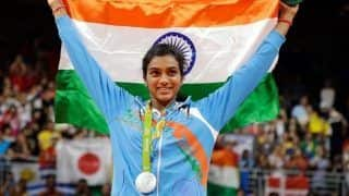 India's Schedule at Tokyo Olympics 2020, Day 6: All You Need to Know