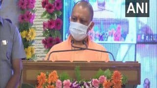 Yogi Adityanath Unveils New Population Policy For UP, Says 'Every Community Taken Care of' | Top Points