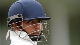 IND vs ENG: पूर्व खिलाड़ी ने ढूंढी Prithvi Shaw की कमजोरी, इंग्लैंड दौरे से पहले किया सावधान