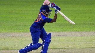 India vs Sri Lanka, 1st T2oI: डेब्यू टी20 में पृथ्वी शॉ शून्य पर आउट, ये बड़े क्रिकेटर्स भी हुए हैं गोल्डन डक का शिकार