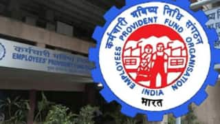 Provident Fund Alert: EPFO to Credit 8.5% Interest To 6 Crore Subscribers By Diwali | Here's How to Check PF Balance | Step-by-step Guide Here