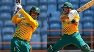 Icc super league points table 2023 south africa slips to 13th position sri lanka gain two place after odi series against england 4789480