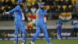 अलग तरह के कप्तान हैं विराट कोहली, मैदान पर अपना 200 प्रतिशत देते हैं: KL Rahul