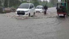 Today Weather Update: हिमाचल-महाराष्ट्र में भारी तबाही, 4 अगस्त तक इन राज्यों में तेज बारिश का अलर्ट, जानिए आज कहां-कहां बरसेंगे बादल...