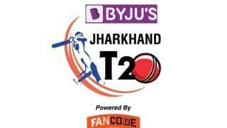 DHA vs JAM Dream11 Team Prediction, Fantasy Tips Jharkhand T20 Semi-Final 2: Captain, Vice-Captain - Dhanbad Dynamos vs Jamshedpur Jugglers, Playing 11s And Team News For Today's T20 Match at JSCA Stadium 1:30 AM IST August 1 Sunday