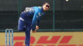 IND vs SL- Rahul Chahar में गजब का विश्वास, उनके प्रदर्शन पर होगी खास नजर: L. Sivaramakrishnan