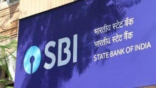 SBI SO Recruitment 2021: Attractive Salary, Apply Today For 69 Vacancies on sbi.co.in