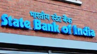 SBI Launches 'Sim Binding Feature' for YONO, YONO Lite Apps to Protect Users from Online Fraud