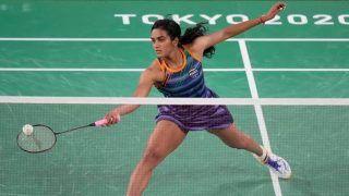 Tokyo Olympics 2020, Day 9 Highlights: पीवी सिंधु के पास 'ब्रॉन्ज' जीतने का मौका, क्वार्टर फाइनल में हॉकी टीम