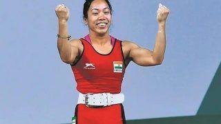 Tokyo Olympics 2020: Mirabai Chanu ने रच दिया इतिहास, वेटलिफ्टिंग में दिलाया भारत को मेडल