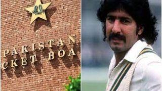 PCB के खिलाफ कोर्ट में पहुंचा पूर्व पाकिस्तानी क्रिकेटर, जानिए क्या है पूरा मामला?