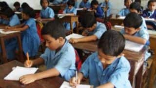 Himachal Pradesh: School in Shimla Declared Micro-Containment Zone After 12 Students Test COVID Positive