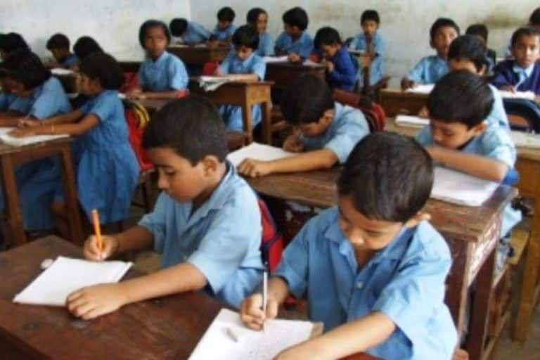 Normal Classes to Resume in UP From Aug 16. New Rules, Timings & Other Details Here