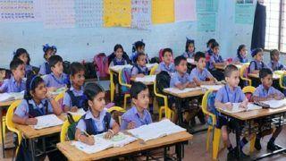 Maharashtra Me Kab Knulenge School: महाराष्ट्र में कब खुलेंगे स्कूल? शिक्षा मंत्री वर्षा गायकवाड़ ने दी यह बड़ी जानकारी...