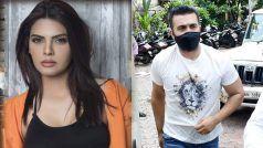 शर्लिन चोपड़ा ने राज कुंद्रा पर लगाया यौन उत्पीड़न का आरोप, बोली- 'घर पहुंच कर मुझे किस करने लगे और...'