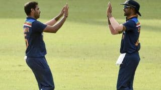 भारत चाहता तो सीरीज से पीछे हट सकता था, लेकिन उन्होंने खेलने का साहसी निर्णय लिया: इंजमाम उल हक