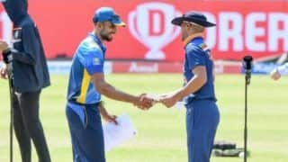 Cricket news live updates india vs sri lanka 1st t20i ball by ball commentary of t20 match from r premadasa stadium colombo 4841473