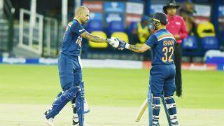 SL vs IND Dream11 Team Prediction, Fantasy Tips Sri Lanka vs India 3rd ODI: Captain, Vice-captain- Playing 11s For Today's R Premadasa Stadium, Colombo 3 PM IST July 23 Friday