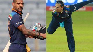 Rahul Chahar को मिलता अन्य गेंदबाजाें का साथ तो SL को 82 रन बनाना भी हो जाता भारी, जानें हार के 5 कारण