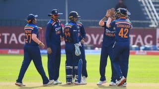 IND vs SL 3rd ODI Match Preview: Team India Eyes Series Whitewash, Sri Lanka Look to Turn Fortunes Around