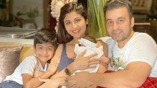 क्या टूट जाएगा Shilpa Shetty-Raj Kundra कुंद्रा का रिश्ता! घर छोड़ने की प्लानिंग कर रही हैं एक्ट्रेस?