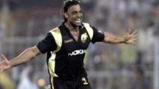 IPL vs PSL: शोएब अख्तर से पूछा गया कौन सी क्रिकेट लीग है बेहतर, दिया मजेदार जवाब