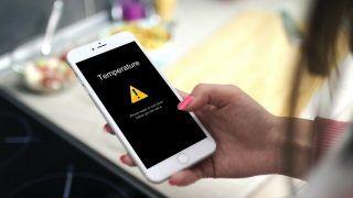 Google और Apple ने 8 लााख से ज्यादा खतरनाक ऐप्स को किया बैन, जल्द इन्हें अपने फोन से कर दें डिलीट