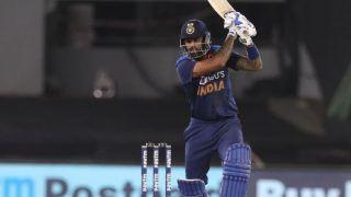 IND vs SL- Virat Kohli और Rohit Sharma से कम नहीं है Suryakumar Yadav: Ashish Nehra