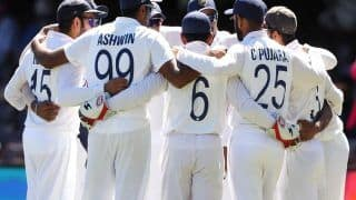England vs India, Test Series: टीम इंडिया को झटका, तेज गेंदबाज चोटिल, टेस्ट सीरीज से बाहर होना तय