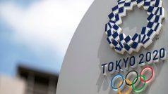 Tokyo Olympics 2020 Day 7 Live Updates: PV Sindhu ने बनाई क्वार्टर फाइनल में जगह, भारतीय हॉकी टीम ने अर्जेंटीना को रौंदा, अतनु दास ने जगाई उम्मीद