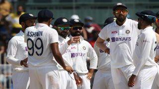 IND vs ENG: इंग्लैंड टीम में कोरोना के मामले, टीम इंडिया के प्रैक्टिस मैच पर मंडराया खतरा