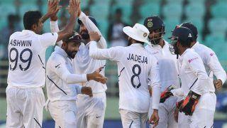 IND vs ENG: काउंटी XI के खिलाफ भारत का प्रैक्टिस मैच, कब और कहां देखें LIVE Streaming
