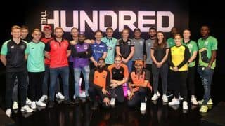 FanCode to Exclusively Broadcast ECB's 'The Hundred' in India