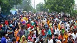 Face Mask, Social Distance, Hand Hygiene: How India Must Prepare To Prevent COVID Third Wave