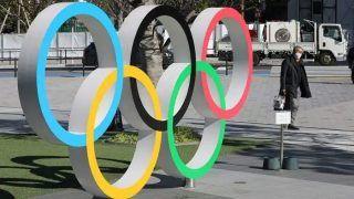 Tokyo Olympic 2020: भारत का छठे दिन पूरा शेड्यूल, जानें- कहां है दूसरे पदक की उम्मीद