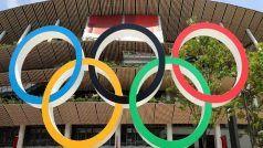 Tokyo Olympics 2020 Day 10 Live Updates: PV Sindhu की नजरें दूसरे ओलंपिक मेडल पर, मु्क्केबाजी से भी आस