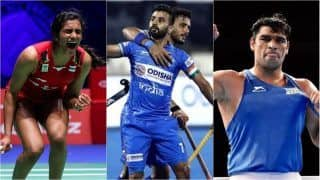 India at Tokyo Olympics 2020 Schedule, Day 10, August 1 Sunday: Events, Fixtures, Time in IST, Live Streaming Details