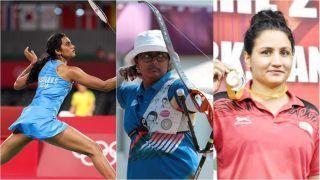 Tokyo Olympics 2020 HIGHLIGHTS, Day 6 Updates: Boxer Pooja Rani One Win Away From Medal; Deepika Kumari, PV Sindhu Reach Respective Pre-Quarters
