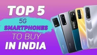 Top 5G phones under Rs 15,000 in India in July 2021: Price, Specifications, Specs   Tech Reveal